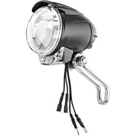 Busch + Müller Lumotec IQ Cyo T Front Lighting 6,5-75V black